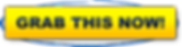 grab-this-buy-now-button.png