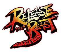 release the beast.png
