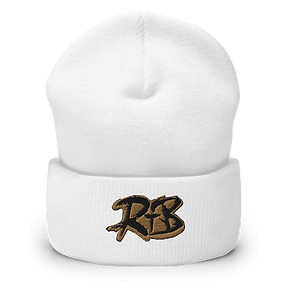 RTBeanie-mock-ups_mockup_Front_Flat-2_Wh