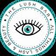 Logo Variation Sticker.png