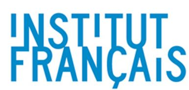 institutFrancais_logo