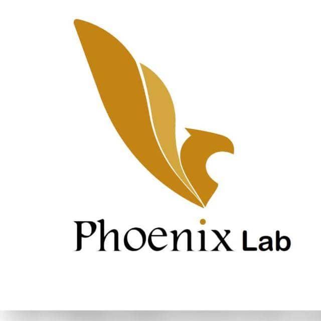 PhoenixLab_Logo