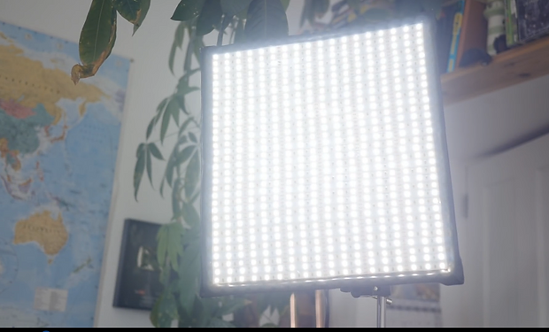 flexible panel light.png