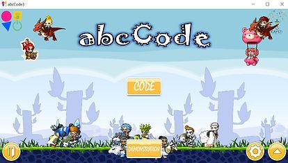 abccode_bgd2.JPG