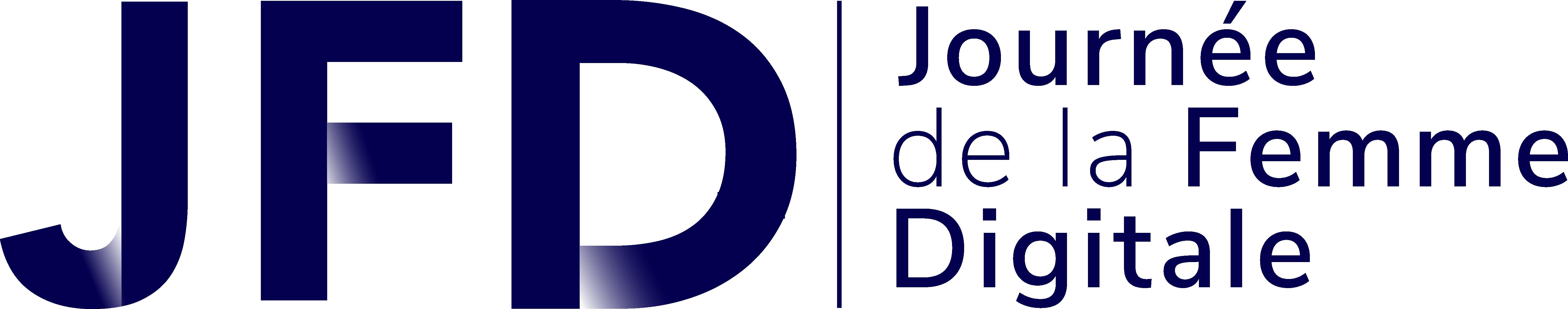 JFD-BASELINE-BLEU