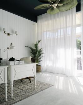Studio Curtains