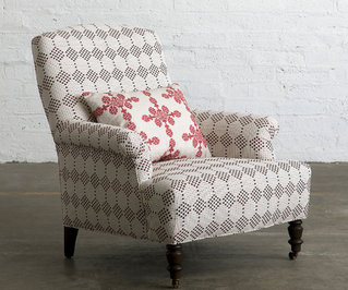 South Pacific Fabrics launches the new collection from Pollack