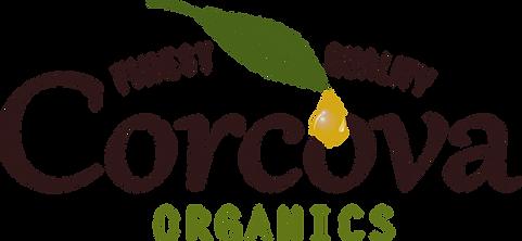 CorcovaOrganics_FINAL logo.png