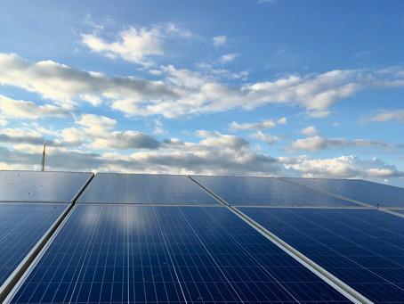 6 TÉCNICAS PARA REDUÇÃO DO CONSUMO DE ENERGIA ELÉTRICA