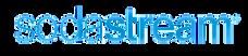 logo_sodastream-02.png