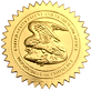 Patent_Seal_280x280_v1_2.png