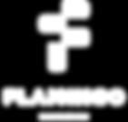 Flamingo Logo-02.png