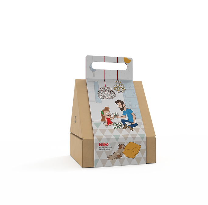 20190305 Package Front.2652.png