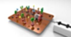 Playground 3.296.jpg