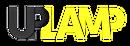 UpLamp Logo Yellow-Grey.png