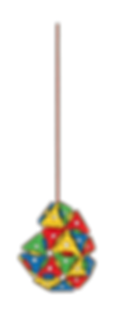 color lamp-07.png