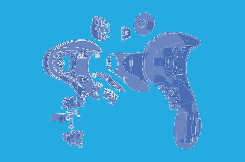 open_joystic-02.png