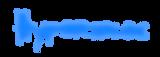 Hypertales logo.png