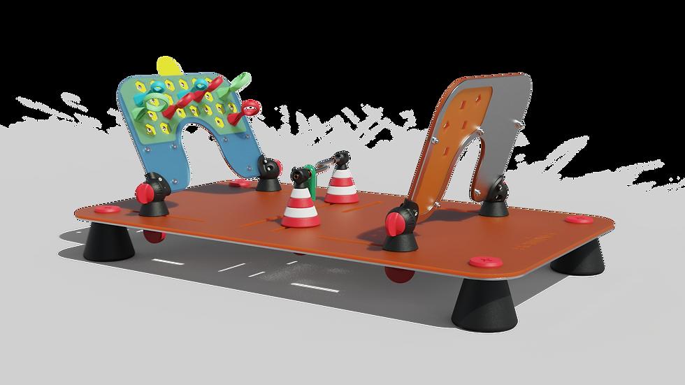 Playground 20200401.2810.png