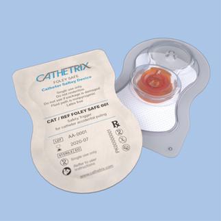 Cathetrix