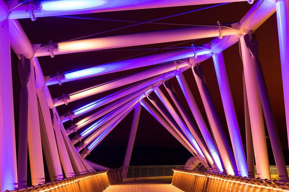 Hashmurot Bridge-5 d-led.jpg