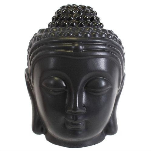 Buddha Head Melt Warmer