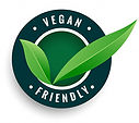 vegan-friendly-logo.jpg