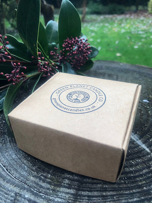 Christmas Fragrance Wax Melts (70g net)