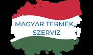 Magyar termek (1).png