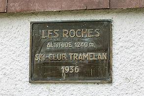 LesRoches.jpg