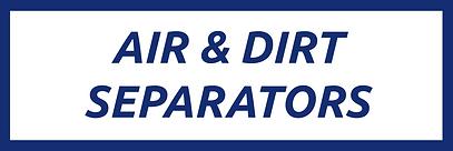 air dirt separators.png