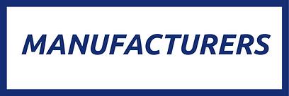 Manufacturers header.png