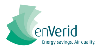 enVerid%20Logo_edited.png