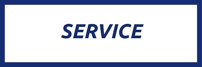 Service header.png
