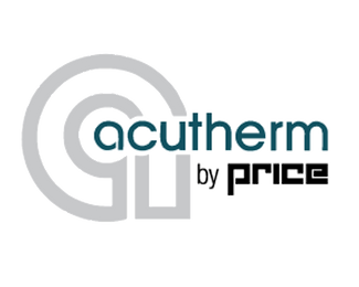 acutherm%20Logo_edited.png