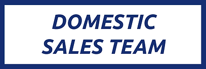 domestic sales team header.png
