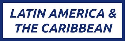 Lat Am and Caribbean header.png