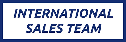 international sales team header.png