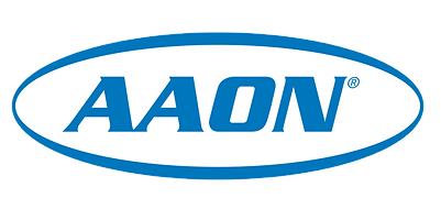 AAON%20Logo_edited.png