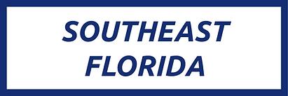 Southeast Florida header.png