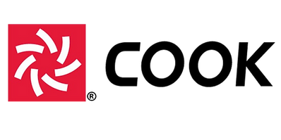 COOK%20Logo_edited.png