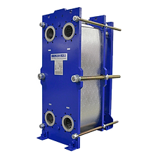 Accu-Therm%20AT-4%20PHE%20Unit_edited.pn