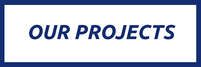 Our Projects header.png