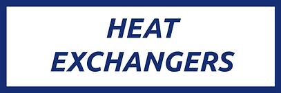 heat exchangers.png