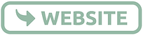 web - camfil.png