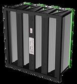 Durafil-ES-V-bank-air-filter.png
