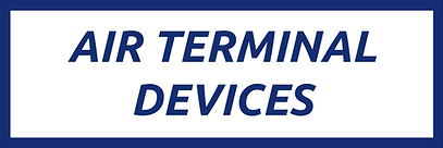 air terminal devices.png