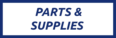 Parts and Supplies header.png