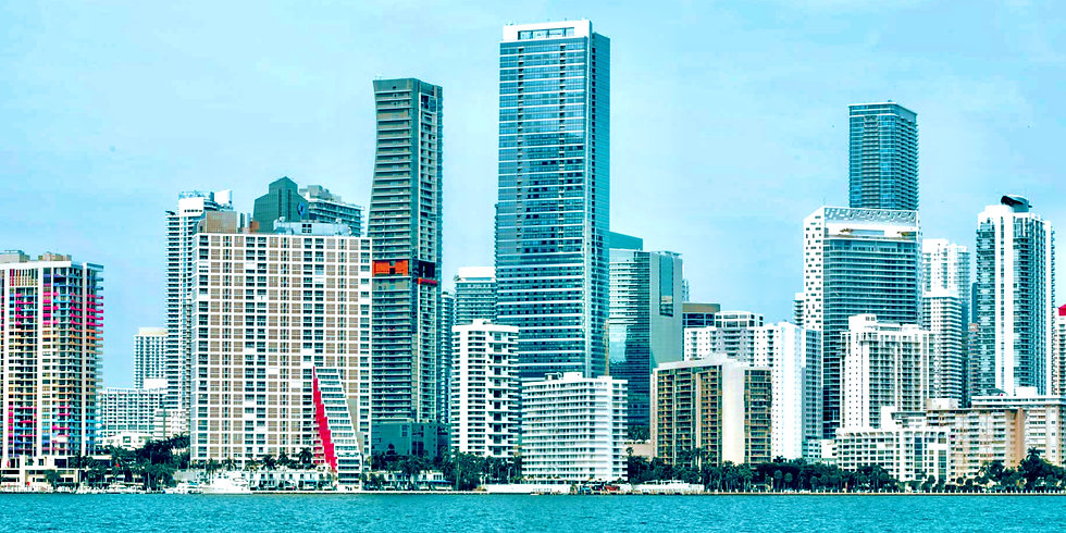 Miami Sky Line.jpg