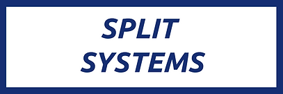 split systems.png